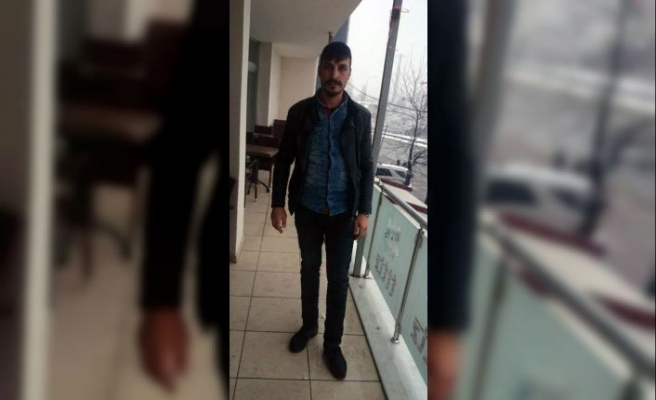Sancaktepe'de cinayetin katil zanlısı tutuklandı