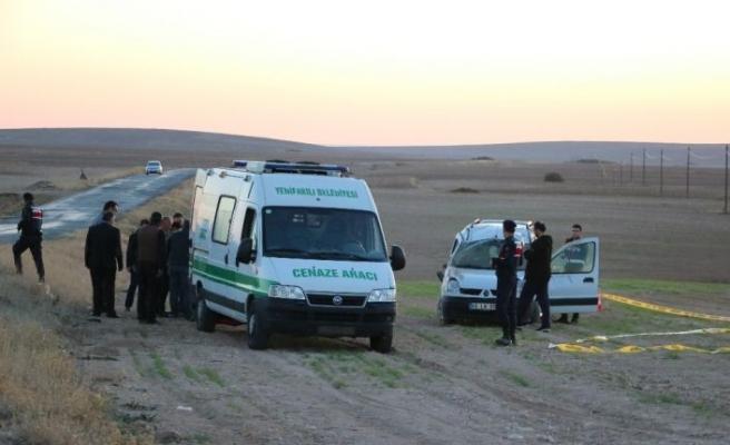 İYİ Parti Yozgat İl Başkanı trafik kazasında hayatını kaybetti
