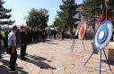 Sivas'ta 19 Eylül Gaziler günü