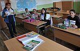 Türkçe Ders Kitapları Yenilendi