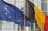 Belçika'da hükümet krizi ülke krizine dönüşüyor
