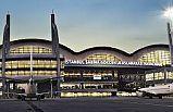 Sabiha Gökçen Havalimanı'ndaki uçak kazasında kaptan pilotun ifadesi alınıyor