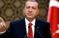 """Cumhurbaşkanı Erdoğan: """"Meşru Trablus yönetimini ülkenin tamamında hakimiyet kurması için destekleyeceğiz"""""""