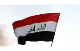 Irak Başbakanı Abdülmehdi: 'Her an savaş çıkabilir'
