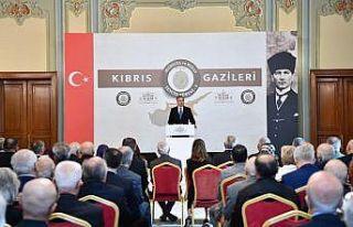 """İstanbul Valisi Yerlikaya: """"Millet ve devlet olarak..."""