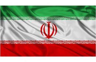 """İran: """"ABD'nin  yaptırım kararı büyük ahmaklık"""""""
