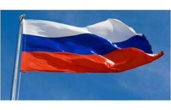 Rusya'da ekonomik büyümeye nüfus engeli