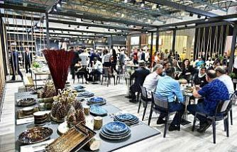 Zuchex 2019 toplam ziyaretçi sayısını yüzde 10 arttırdı