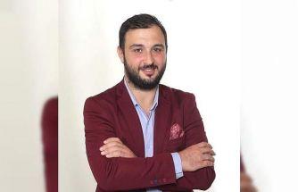 Anadolu medyasından Barış Pınarı Harekatına tam destek
