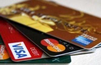 Rastgele kredi ve kredi kartı dağıtan banka şimdi yandı