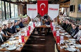 Diyarbakır 2 milyon turist ağırladı