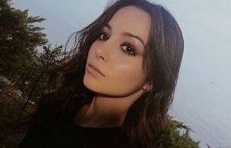 Ceren'in katil zanlısı tutuklandı