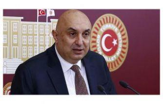 CHP Grup Başkanvekili'nden flaş sözler