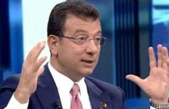 İstanbul'da borç azaldı, yatırımlar hızlandı