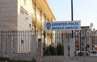 İzmir'de bulunan kayıp kızların neden kaçtıkları ortaya çıktı
