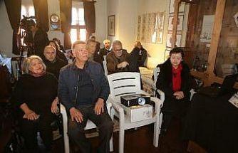 Kırım'ın güncel sorunları konuşuldu
