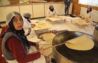 Köylülerin yeni gelir kapısı oldu: Çiftçiler üretiyor, valilik satıyor