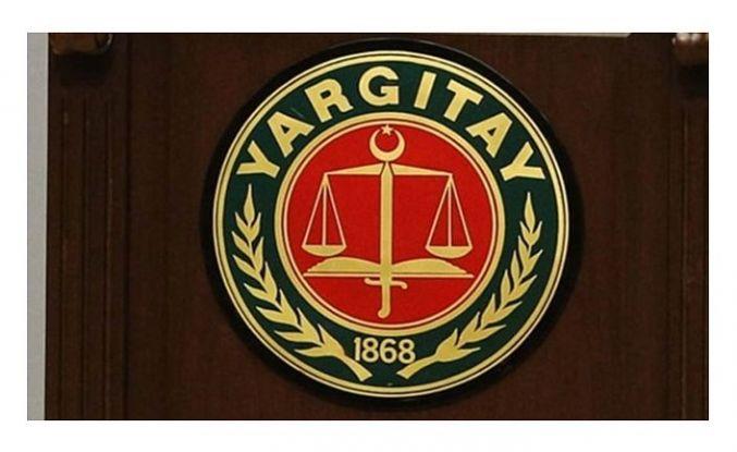 Yargıtay'dan belediyelere kötü haber