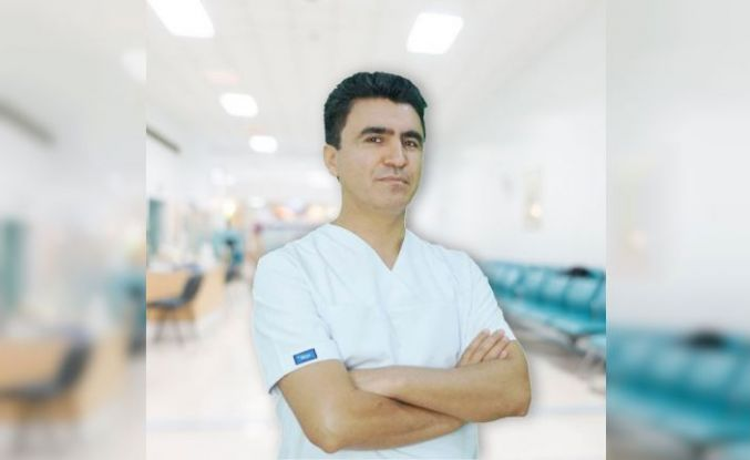 Meme kanseri fitoterapi ile daha güvenli tedavi edilebiliyor